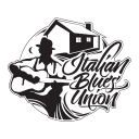 Italian Blues Union